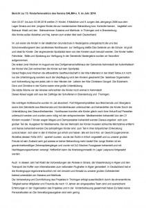 thumbnail of Salma e.V. – Jahresbericht 13. Kinderferienaktion 2016