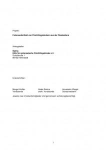 thumbnail of Salma e.V. – Projektbeschreibung 2016