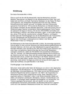 thumbnail of Satzung fuer den Verein Salma (1)